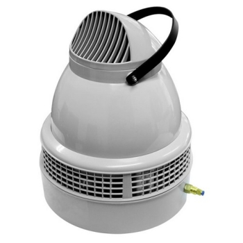 HUMIDIFICATEUR CENTRIFUGE -