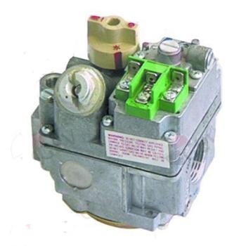 VALVE GAZ 220-240V