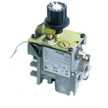 THERMOSTAT GAZ EUROSIT TEMPERATURE MAXI 100°C