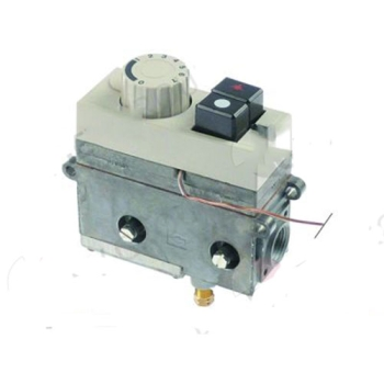 THERMOSTAT GAZ MINISIT TEMPERATURE MAXI 110°C