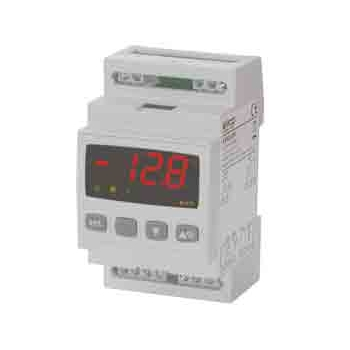 REGULATEUR FROID EVERY CONTROL EV6421