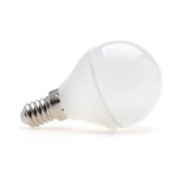 AMPOULE-LED-PROFESSIONNELLE-CULOT E14