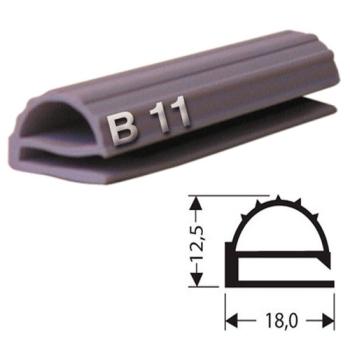 JOINT NON MAGNETIQUE B11