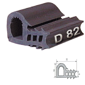 JOINT SPECIAL FOUR D82