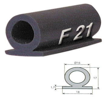 JOINT SPECIAL FOUR F21