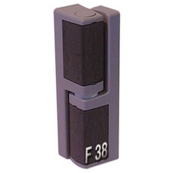 CHARNIERE FERMOD 480-481