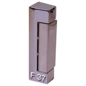 CHARNIERE FERMOD 525
