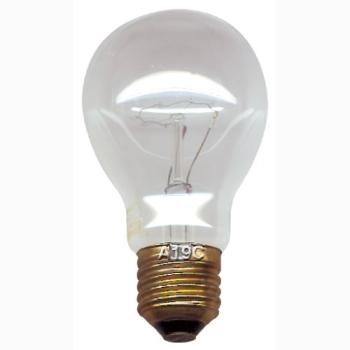 LAMPE-AMPOULE-FOUR-HAUTE TEMPERATURE 220V-60W