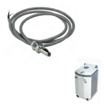 MICROSWITCH COMPLET JAC