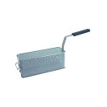 PANIER A PATES - SOLYMAC - Longueur 280 mm