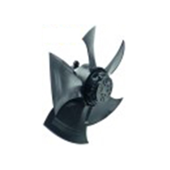 VENTILATEUR  - MITO - TYPE A4D500-AM03-01