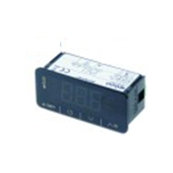 REGULATEUR -  EVERY CONTROL - TYPE EV3X21N7 Touch