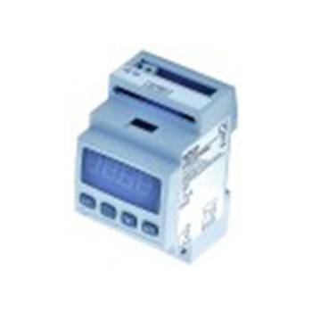 REGULATEUR -  EVERY CONTROL - TYPE EV6221P7VXBS