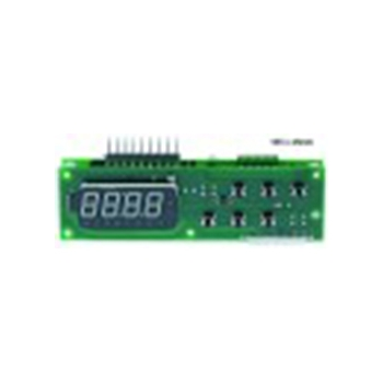 REGULATEUR -  EVERY CONTROL - TYPE EVC20S35N7ALX30
