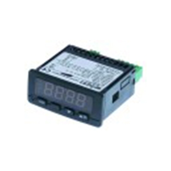REGULATEUR -  EVERY CONTROL - TYPE  EVK201