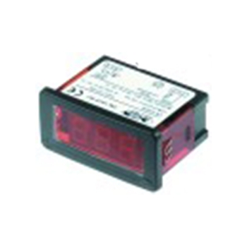 THERMOMETRE -  EVERY CONTROL - TYPE TM103T N7