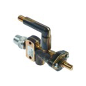 ROBINET GAZ - TEDDINGTON - TYPE TESA2394/15R