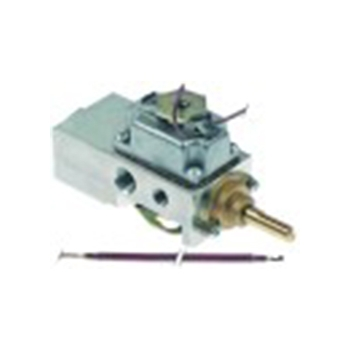 THERMOSTAT GAZ - TEDDINGTON - TYPE COMSA006