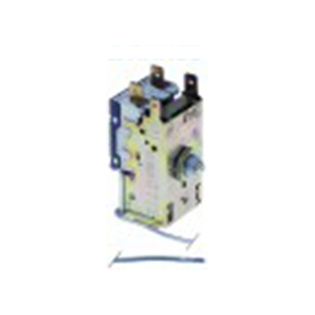 THERMOSTAT - ICEMATIC - TYPE K50-L3218