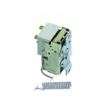 THERMOSTAT - ICEMATIC - TYPE K22L3022