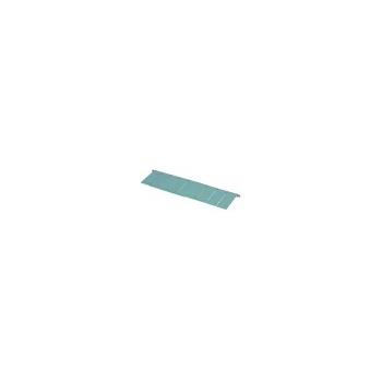 RIDEAU - ICEMATIC - Largeur 250 mm -  Pour machine à glaçons.
