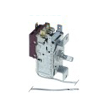 THERMOSTAT - ICEMATIC - TYPE K61L1508