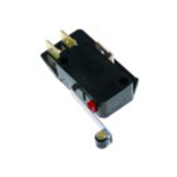 MICRORUPTEUR - ICEMATIC - TYPE V-166-1CR5