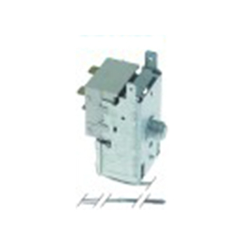 THERMOSTAT - ICEMATIC - TYPE K22-L1529