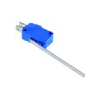 MICRORUPTEUR - ICEMATIC - TYPE X662-88-J27