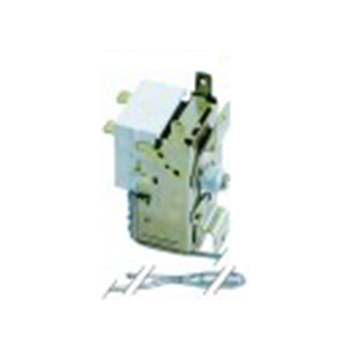THERMOSTAT - ICEMATIC - TYPE K55L1042
