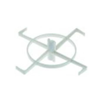 PALETTE - ICEMATIC - Pour machine à glaçons