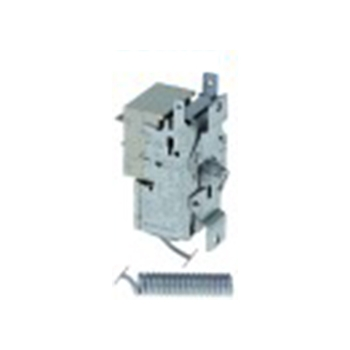 THERMOSTAT - ICEMATIC - TYPE K22L1020