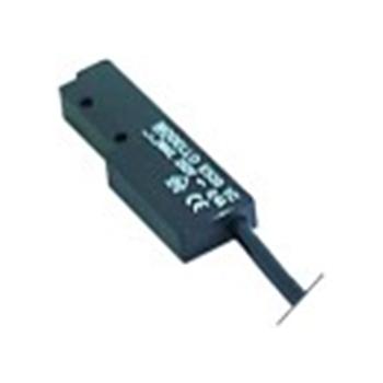 MICRORUPTEUR MAGNETIQUE - ICEMATIC - Longueur 65 mm