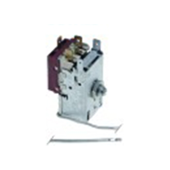 THERMOSTAT - RANCO - Type K61L1506