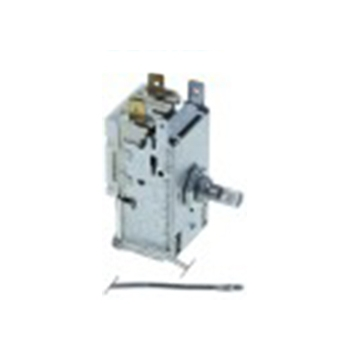 THERMOSTAT - RANCO - Type  K50P1125