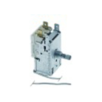 THERMOSTAT - RANCO - Type K50-L3420