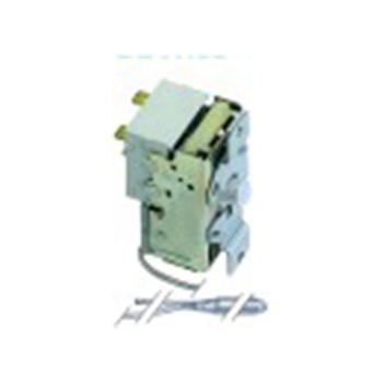 THERMOSTAT - RANCO - Type K22L2554
