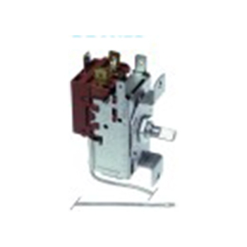 THERMOSTAT - SIMAG - Type K61L1509