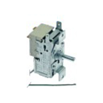 THERMOSTAT - RANCO - Type  K22-L2084