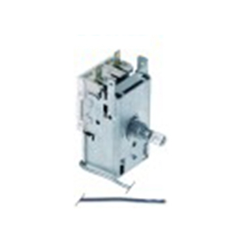THERMOSTAT - RANCO - Type  K50P6073/001