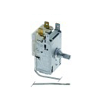 THERMOSTAT - RANCO - Type K50-L3212