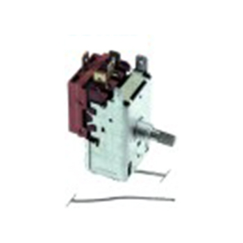 THERMOSTAT - RANCO - Type  K61L1500