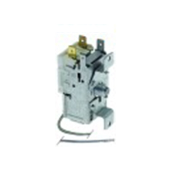 THERMOSTAT - RANCO - Type  K50-S3595