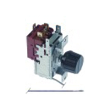 THERMOSTAT - RANCO - Type K61L1504