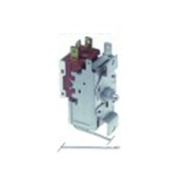 THERMOSTAT - EVERLASTING - Type  K22L1083