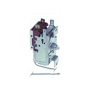 THERMOSTAT - RANCO - Type  K50L3274