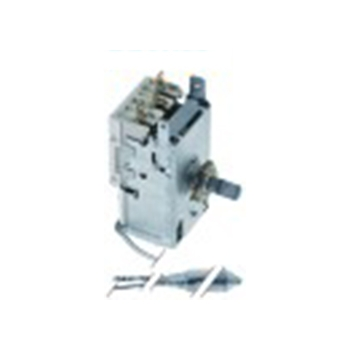 THERMOSTAT - RANCO - Type  K57L2865