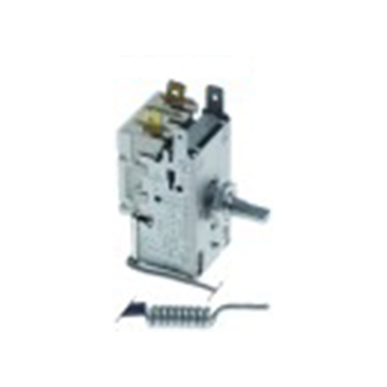 THERMOSTAT - RANCO - Type K50-L3212.