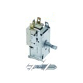 THERMOSTAT - RANCO - Type K22L8100