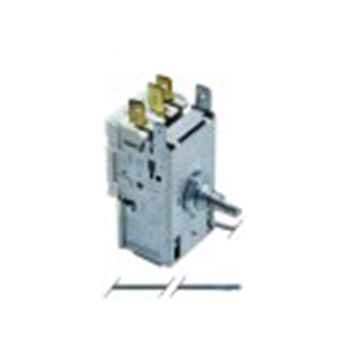 THERMOSTAT - RANCO - Type K54L2097